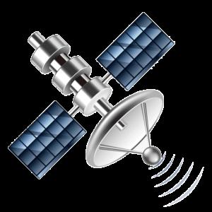 GPS Satelite Tracking