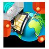 TrackSafe GPS Tracking