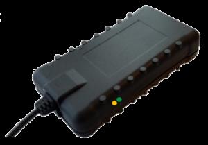 TrackSafe-Vehicle-GPS-Tracker-PG-1200-SERIES-LTE