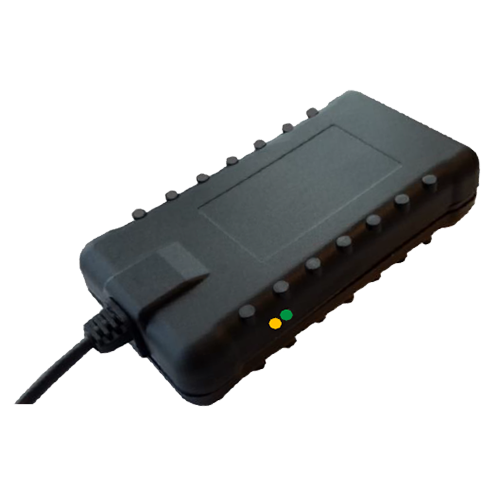 TrackSafe Vehicle GPS Tracker PG-1200-SERIES-LTE