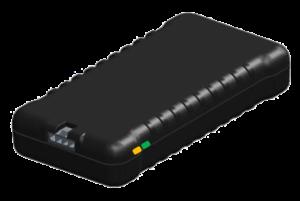 TrackSafe Vehicle GPS Tracker PG-4G-LTE-Plus
