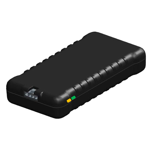 TrackSafe Vehicle GPS Tracker PG-4G-LTE-Plus