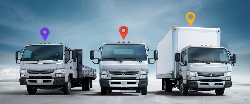 Vehicle Tracking Is Important For Your Business | TrackSafe GPS